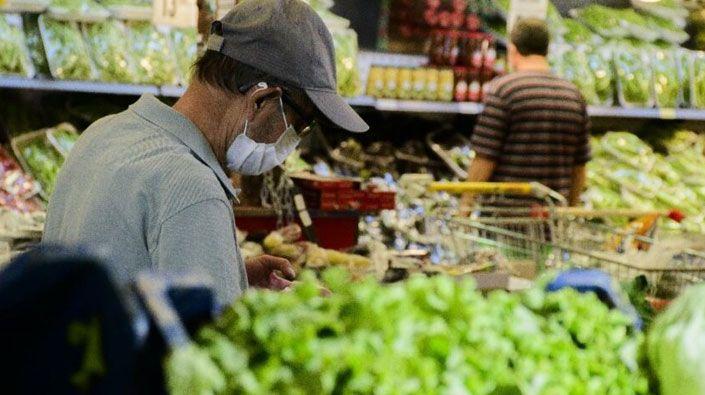 Tarla ile market arasındaki makas açıldı… Market 3.3 kat daha pahalı!