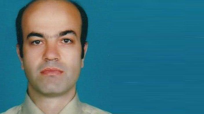 Doktor Mahmut Gür hayatını kaybetti!