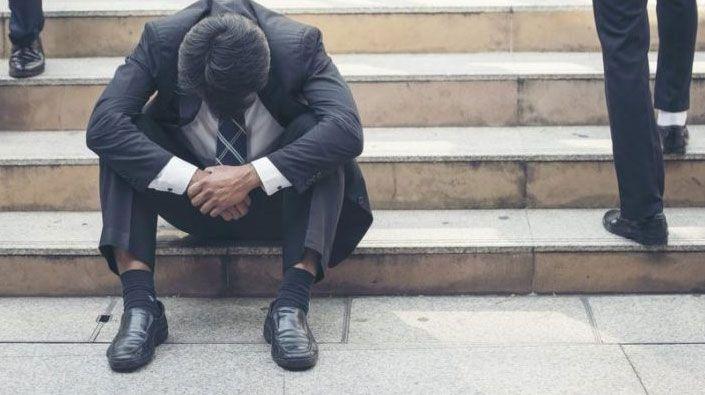 İşsiz sayısında patlama: 244 bin yeni işsiz