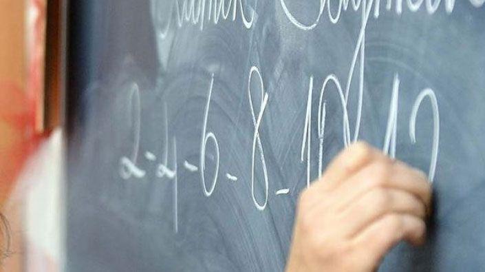 Öğretmenler ders saatlerinin 30 dakika olmasını istiyor!