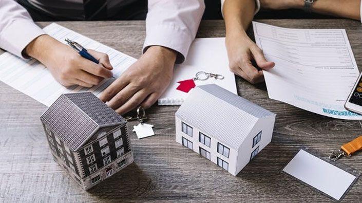 Devlet Kocaeli'de ev ve arsa satıyor!