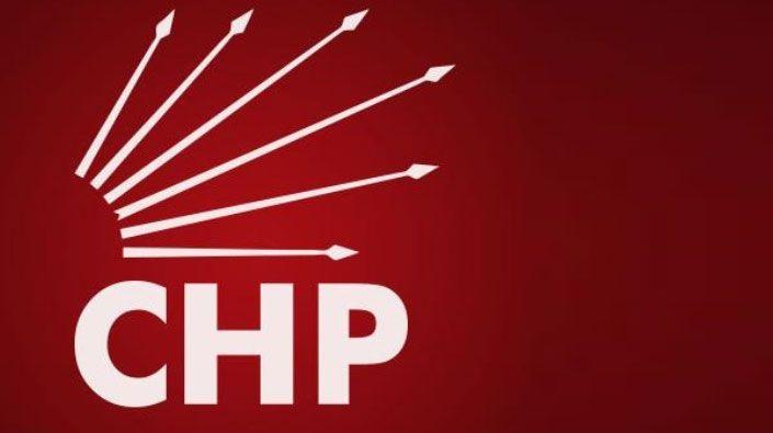 CHP Kartepe'de kongre tarihi belli oldu!
