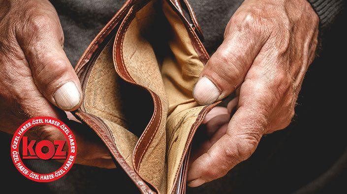 Kocaeli'de bir kişi yılda ortalama ne kadar kazanıyor?