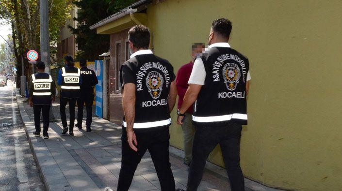 Okullar açıldı polis denetimlerini sıklaştırdı!
