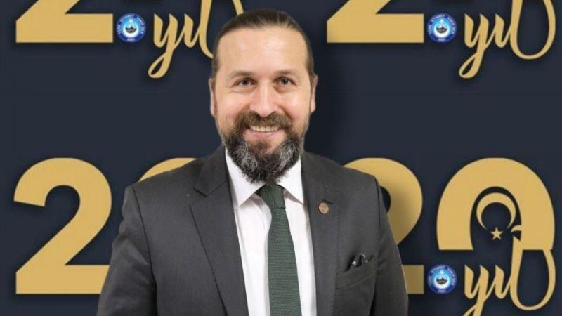 Türk Diyanet Vakıf-Sen sandık başına gidiyor
