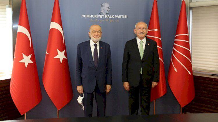 Kılıçdaroğlu 'siyasi cinayet'te ısrarcı