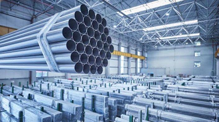 Alman sanayi devi Kocaeli'deki tesisini satıyor