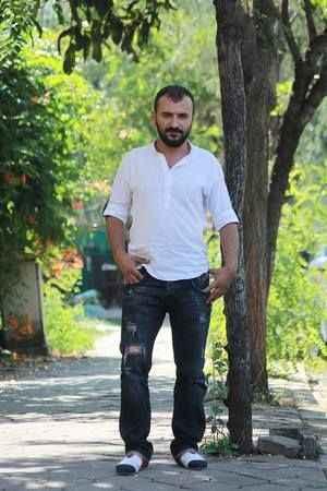 Gölcükspor taraftar lideri Aydın'dan en doğru yorum