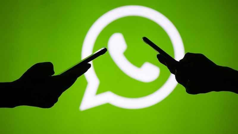 Kaşıkçı'nın WhatsApp yazışmaları öldürülmesinde rol oynamış olabilir