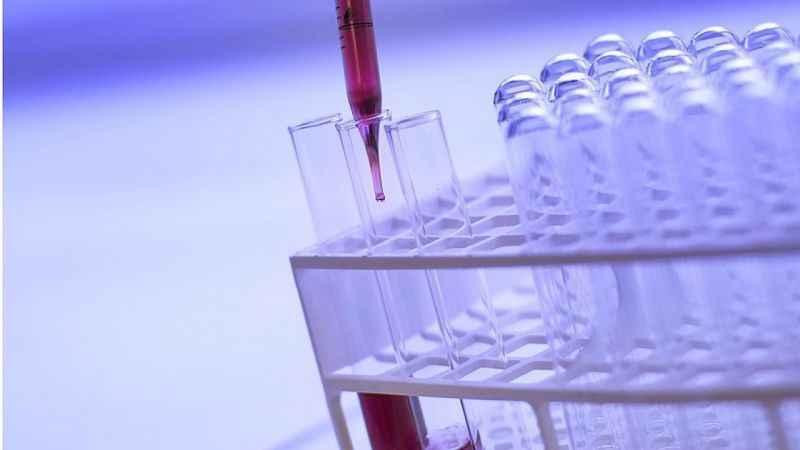 Akraba evliliklerine bağlı hastalıklarda 4 anahtar gen