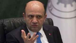 Cumhurbaşkanı Recep Tayyip Erdoğan'ın meşruiyetini sorgulayan AKP milletvekili