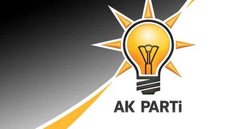 AKP Başiskele Belediye Meclis Üyesi Adayları belli oldu