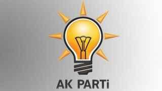 AKP İzmit'in meclisi tamam