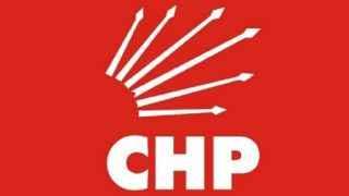 CHP Gebze meclis listesinde istisna yapıldı