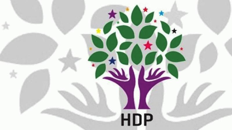 HDP Kocaeli adaylarını açıkladı