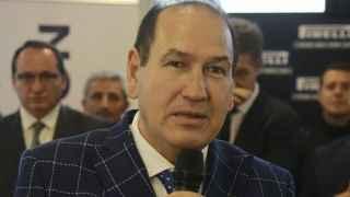 Abdullah Karacan cinayetinin davası başlıyor