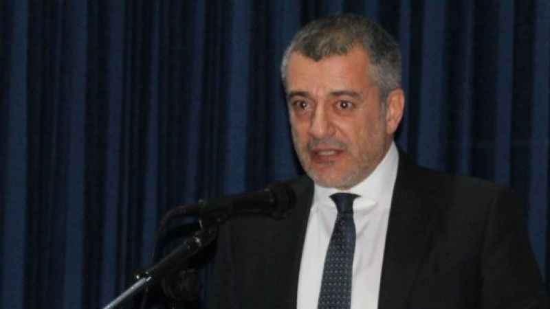 Emin Bitlis: Şartlar ne olursa olsun yatırıma devam edeceğiz