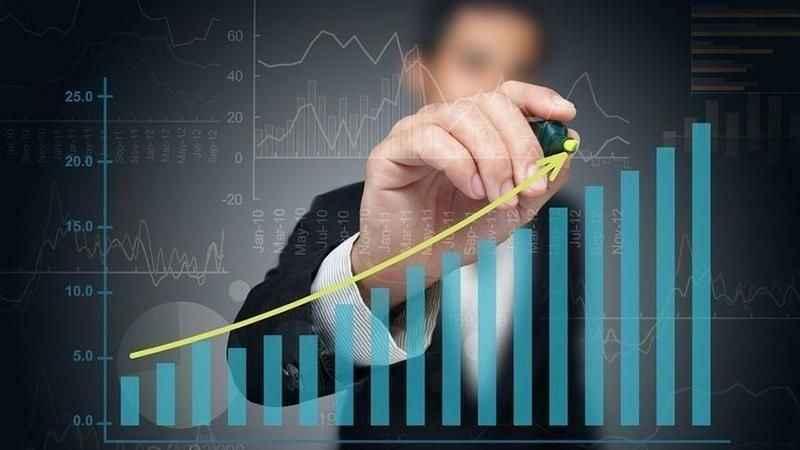 5 Kocaelili şirket, en hızlı büyüyen 100 şirket arasında yer aldı