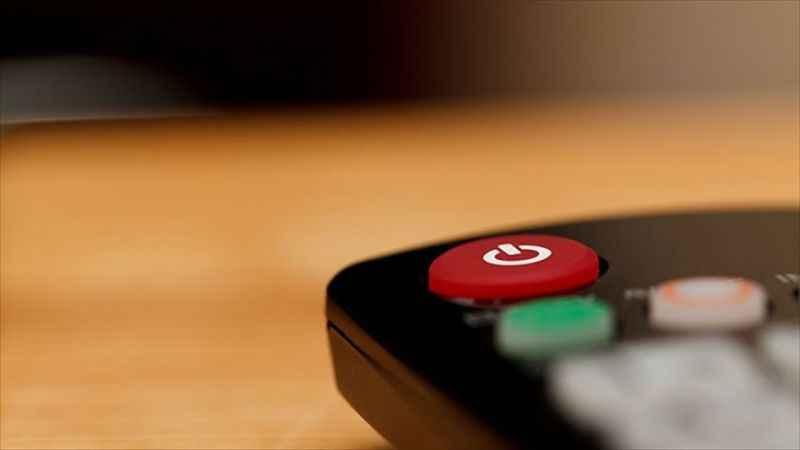 Yargıtay Lig TV'den izinsiz maç izleten kahvecinin cezasını bozdu