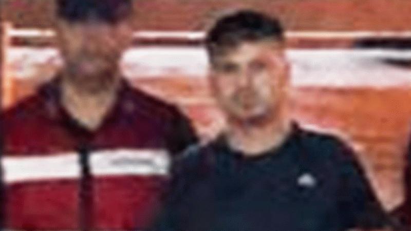 Kocaeli'de 31 yıl kesinleşmiş hapisle aranan cinayet zanlısı Aydın'da yakalandı