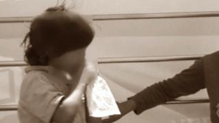 TÜİK'ten acı rapor: Kocaeli'de 608 çocuk madde bağımlısı