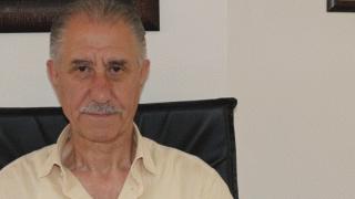 İzmit Cedit Mahallesi Muhtarı Nabi Keskin: Cedit'te sıkıntılar 31 Mart akşamı başladı