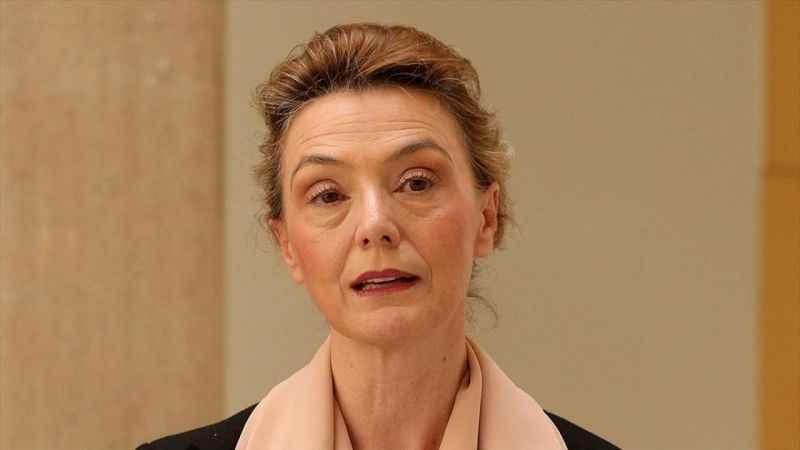 Avrupa Konseyinin yeni Genel Sekreteri belli oldu