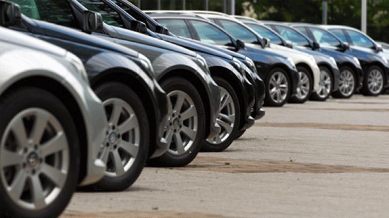 2. el araç satışında kritik uyarı! Son gün 13 Ağustos