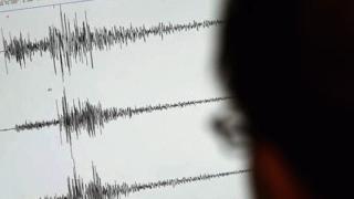 Korkutan senaryo! 7.5, 7.4 ve 7.2 büyüklüğünde depremler bekleniyor