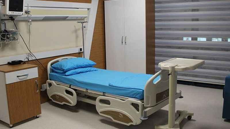 Kocaeli Tıp Merkezi'nin konkordato süresi belli oldu