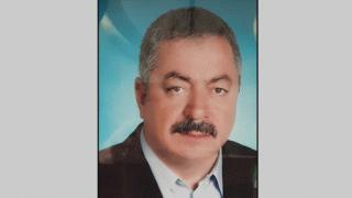 İzmitli iş adamı hayatını kaybetti