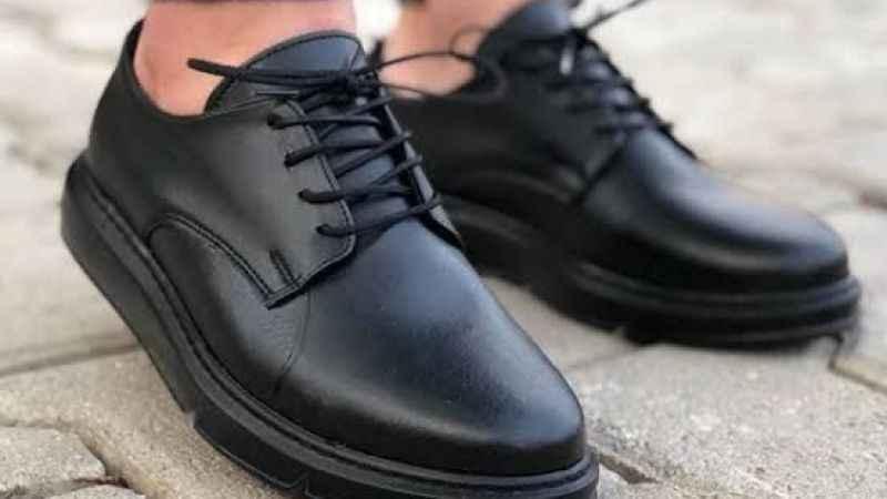 Ayakkabı devi konkordato istedi
