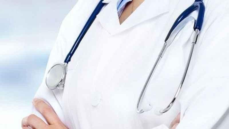 Kocaeli'de sağlık çalışanları 6300 TL promosyon alacak