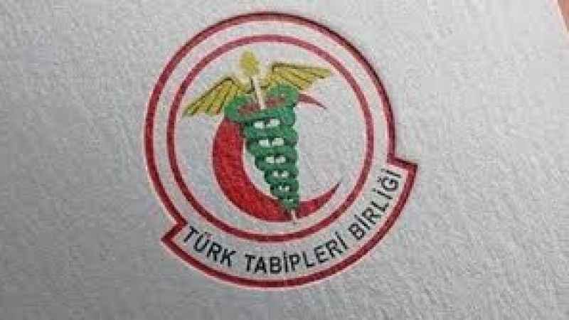 Türkiye'deki corona ölümleriyle ile ilgili TTB'den flaş açıklama