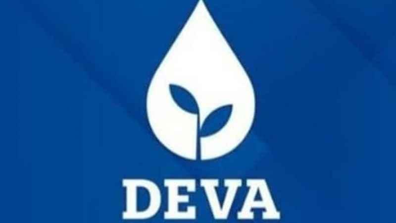 DEVA Partisi - Basın Açıklaması ile ilgili görsel sonucu