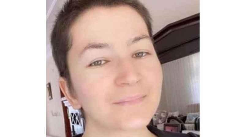 Genç öğretmen hayatını kaybetti