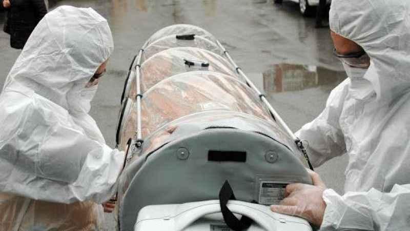 Sağlık Bakanlığı'ndan yeni koronavirüs önlemleri