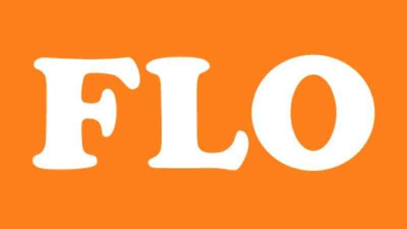 FLO'da bayram çoşkusu başladı!