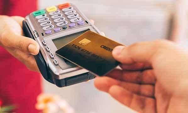 Kredi kartları ve banka kartlarında değişiklik! - Kocaeli Gazetesi