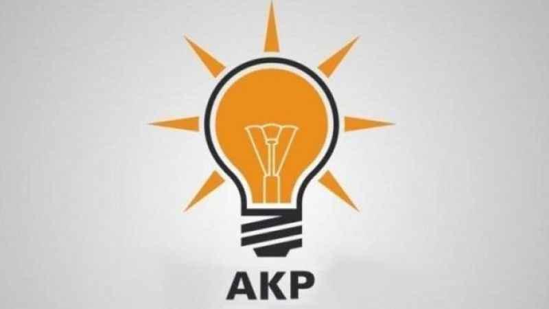 AKP'li eski başkan koronavirüse yakalandı!