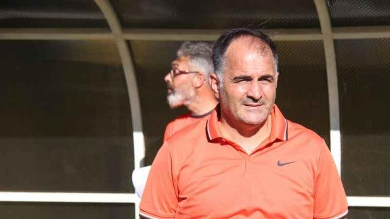 Mustafa Polat: Ortada hiçbir şey yokken sıkıntı çıkardı