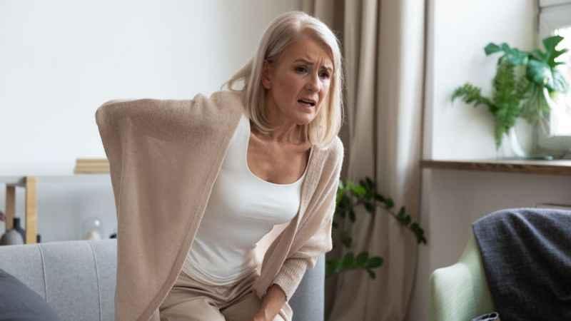 Osteoporoza karşı 6 etkili önlem!