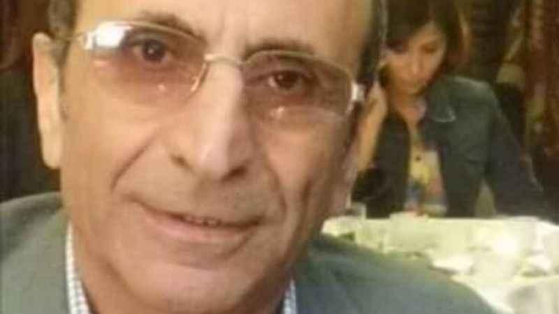 Turgay öğretmen hayatını kaybetti