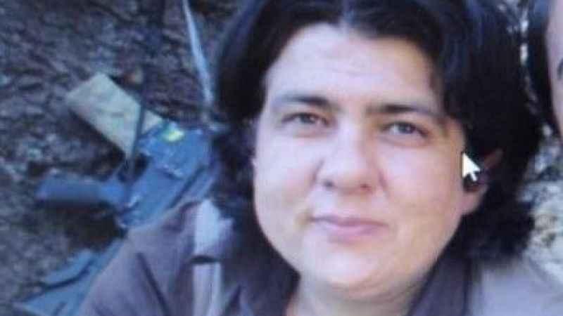 Ölen teröristin cebinden kentlerdeki terörist listesi çıktı