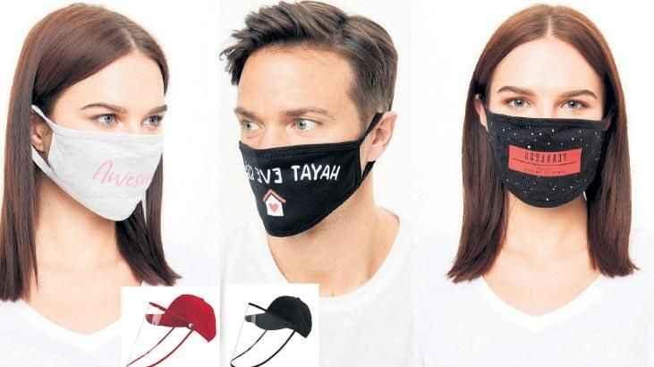 Maske hayatımızdan  ne zaman çıkacak?