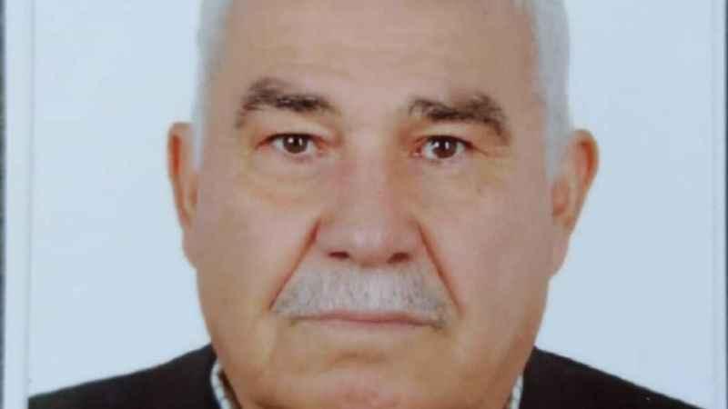 Kıbrıs Gazisi koronavirüse yenildi