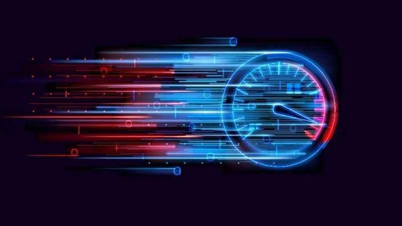 Türkiye'nin internet hızı belli oldu