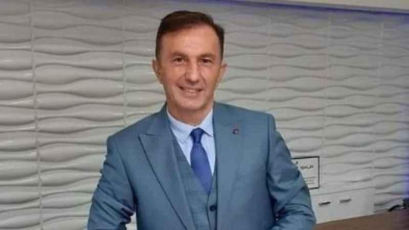 Süleyman Peker hayatını kaybetti