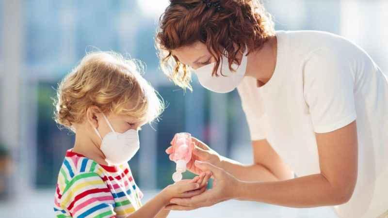 Pandemi aileyle kaliteli zaman geçirmek için değerlendirilmeli