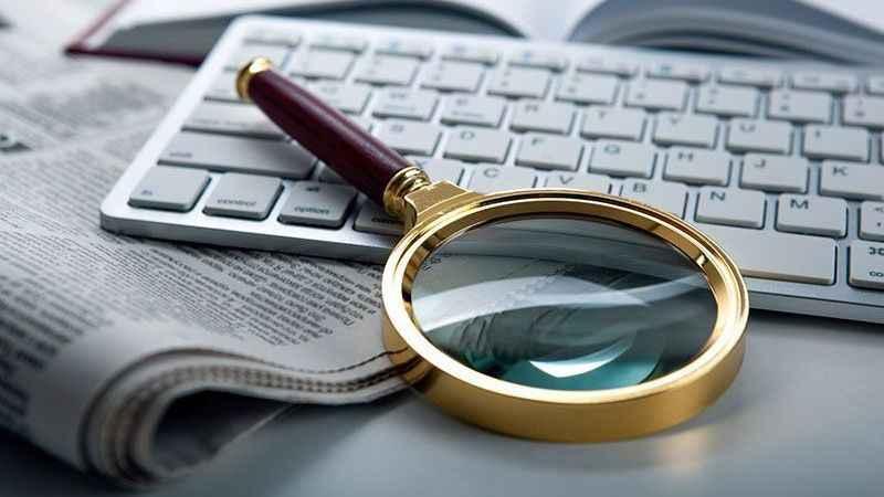 Kocaeli'de 266 firma eleman arıyor